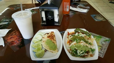 Photo of Taco Place Jalapeno's at 444 Sugarland Hwy 119 S San Pedro St, Clewiston, FL 33440, United States