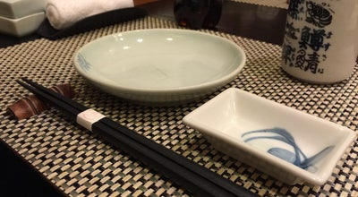 Photo of Japanese Restaurant 万鱼亭 at 新区, 无锡市, 江苏, China
