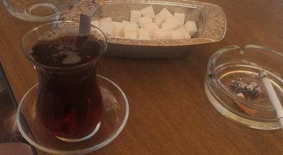 Photo of Dessert Shop Tatlı Dünyası at Turkey