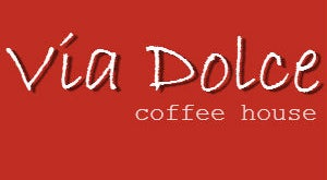 Photo of Coffee Shop Via Dolce Coffee House at 29050 S Western Ave #101a, Rancho Palos Verdes, CA 90275, United States