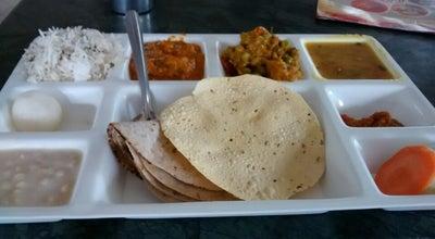 Photo of Asian Restaurant Milan Restaurant at Bhopal 462011, India