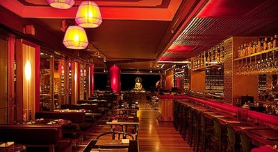Photo of Chinese Restaurant Quick China at Park Cad. No:15/3, Ankara 06810, Turkey