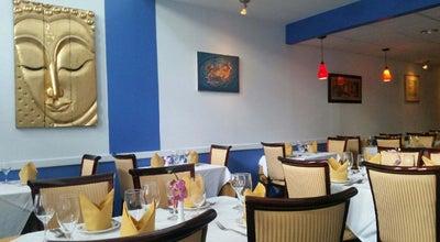 Photo of Thai Restaurant Thai Thai II at 509 Main St, Bethlehem, PA 18018, United States