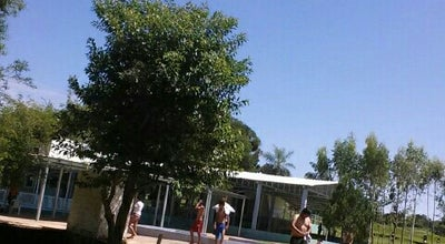 Photo of Water Park Parque Pacuri at Itagua, Paraguay