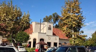 Photo of Church Calvary Chapel Mission Viejo at 24821 Chrisanta Dr, Mission Viejo, CA 92691, United States