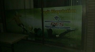 Photo of Arcade Raşit Playstation at Turkey