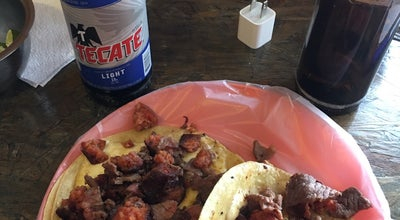 Photo of BBQ Joint Los De Asada at Mexico