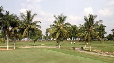 Photo of Golf Course Karnataka Golf Association at At Old Airport Rd., Bangalore 560008, India
