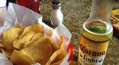 Photo of Mexican Restaurant El Rodeo at 1310 Nw 118th St, Clive, IA 50325, United States