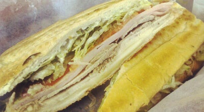 Photo of Sandwich Place Kool Korner Sandwiches at 790 Montgomery Hwy, Vestavia, AL 35216, United States