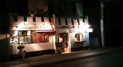 Photo of Indian Restaurant 印度料理 シタール at 花見川区検見川町1-106-16, 千葉市 262-0023, Japan