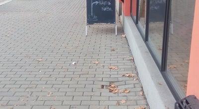 Photo of Cafe Canall - boutique, coffee, vintage at Wolkerova 27, Prostějov 79601, Czech Republic