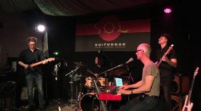 Photo of Bar Sol Kulturbar at Germany