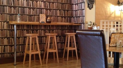 Photo of Coffee Shop Torre at 3 Castle Street, Cardiff CF10 1BS, United Kingdom