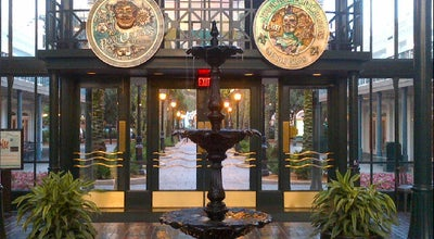Photo of Resort Disney's Port Orleans French Quarter Resort at 2201 Orleans Dr, Lake Buena Vista, FL 32830, United States