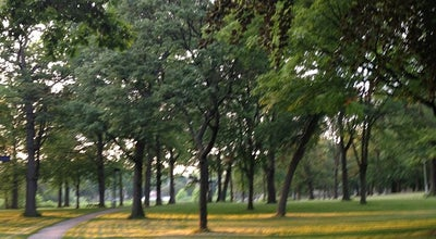 Photo of Park Humboldt Park at 3000 S Howell Ave, Milwaukee, WI 53207, United States