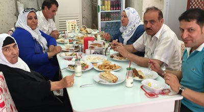 Photo of BBQ Joint DURUMCU BABA at Yasar Okuyan Bulvari, Yalovs, Turkey