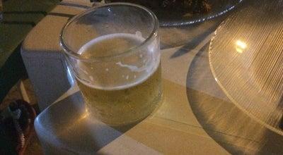 Photo of Bar America bar at Tianguá, CE, Brazil