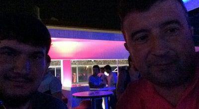 Photo of Nightclub Club Hollywood Alanya at Turkey