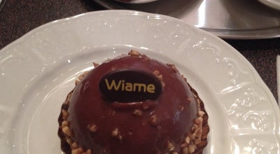Photo of Bakery Wiame - Van Grootloon at Stapelstraat 32, Sint-Truiden 3800, Netherlands