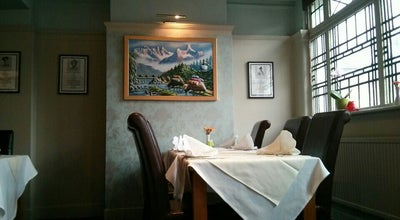Photo of Gastropub The Ferry at 10 Portsmouth Road, Thames Ditton KT7 0XY, United Kingdom