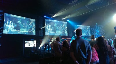 Photo of Church Life.Church Hendersonville at 120 Indian Lake Blvd, Hendersonville, TN 37075, United States