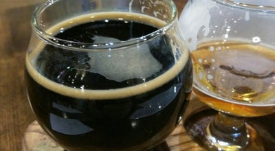 Photo of Brewery Eight Bridges Brewing at 332 Earhart Way, Livermore, CA 94551, United States