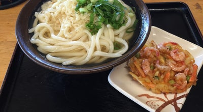 Photo of Ramen / Noodle House ふくや大野原店 at 大野原町大野原3389-4, 観音寺市, Japan