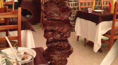 Photo of Brazilian Restaurant Rodizio at Paseo La Choca No. 126, Villahermosa 86035, Mexico