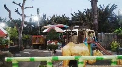 Photo of Breakfast Spot Rumah Makan Kembang Joyo at Jl. Pemuda No. 278, Pati, Indonesia