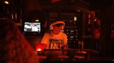 Photo of Bar Het Karrad at Voorstraat 28-30, IJsselstein 3401DC, Netherlands