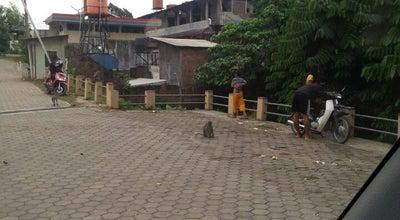 Photo of Zoo Taman Hutan Kera at Jalan Cipto Mangunkusumo, Bandar Lampung, Indonesia