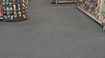 Photo of Drugstore / Pharmacy CVS at 581 Market St, San Francisco, CA 94105, United States