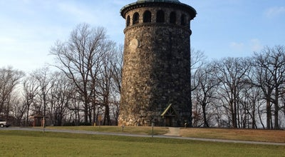 Photo of Park Rockford Tower at Lookout Dr, Wilmington, DE, United States