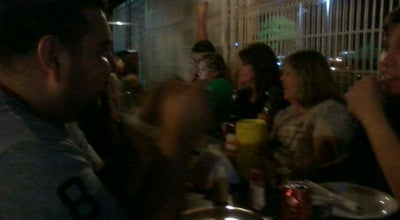Photo of Beer Garden chama nativa at Brazil