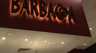 Photo of Steakhouse Barbacoa at Parkshopping, Brasília 71219-900, Brazil