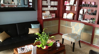 Photo of Spa Essentials Massage & Facials at 205 W Bloomingdale Ave, Brandon, FL 33511, United States