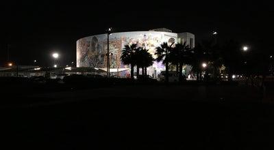 Photo of Nightclub Mad at Yas Island, United Arab Emirates