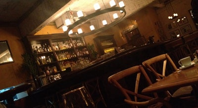 Photo of Spanish Restaurant Bocado at 2/f, 47 Yongfu Rd., Shanghai, Sh 200031, China