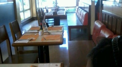 Photo of American Restaurant Pancake House at Robinsons Luisita, Tarlac City 2300, Philippines