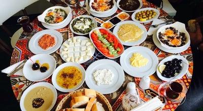 Photo of Breakfast Spot Eylül Kahvaltı Salonu at Çankaya, Ankara, Turkey