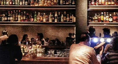 Photo of Bar Joker No:19 at Beşiktaş Cad. No:19, Istanbul, Turkey