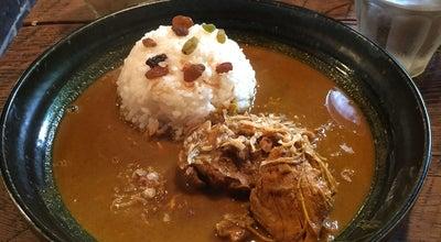Photo of Cafe ほんやら洞 at 南町2-18-3, 国分寺市 185-0021, Japan