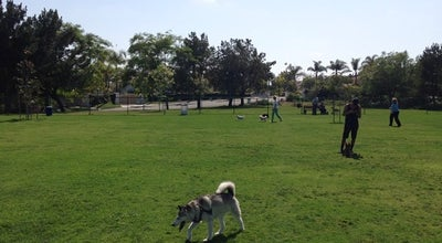 Photo of Park Springville Park at 801 Zamora Viia, Camarillo, CA 93010, United States