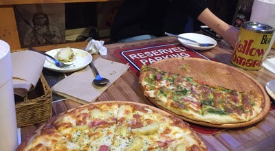 Photo of Pizza Place JACK O'FSOST (ジャックフロスト) at 南塚口町3-13-26, 尼崎市 661-0012, Japan