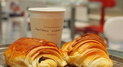 Photo of Bakery ゴントラン シェリエ 仙台店 (GONTRAN CHERRIER) at 青葉区中央1-7-4, 仙台市 980-0021, Japan
