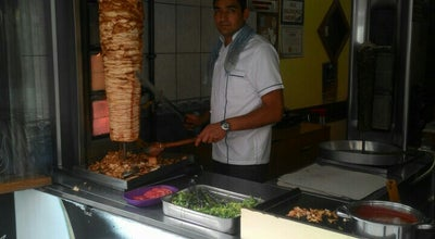 Photo of Diner Doy Yat Döner at Nevşehir 50400, Turkey