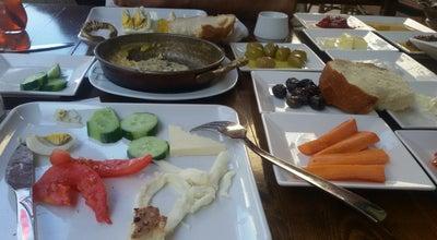 Photo of Breakfast Spot Bella Kahvaltı Diyarı at Turkey