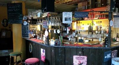 Photo of Nightlife Spot One Pint Pub at Santakatu 2, Helsinki 00180, Finland