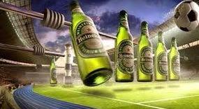 Photo of Brewery Bar El Pretexto at San Juan De Dios 195, mexico 14370, Mexico